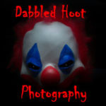 Welcome to DabbledHoot Photography